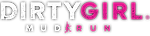 filthy girl-logo.png
