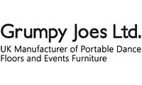 grumpy joes.png