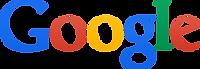 Logo_Google 600.png