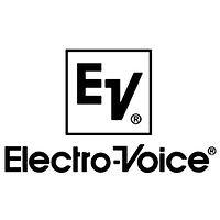 Electro-Voice-logo.jpg