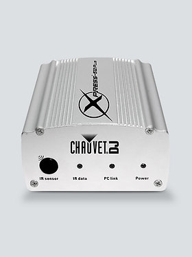 Chauvet DJ XPRESS-512 Plus