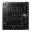 DJM-V10 6 Channel Professional DJ Mixer