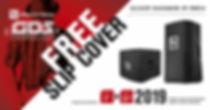 EV_Slip cover Promo_Facebook_1200x638px_