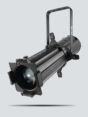 Chauvet DJ EVE E-100Z Spotlight