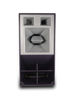Funktion One RES 5E Loudspeaker