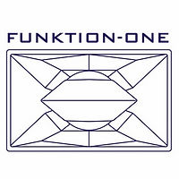 funktionone.jpg