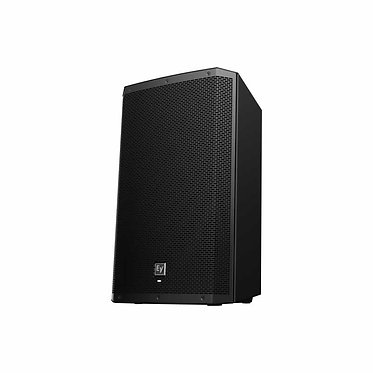 "Electro-Voice ZLX-15BT 15"" Powered Loudspeaker with Bluetooth Audio*"
