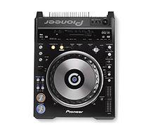 Pioneer DJ DVJ X1
