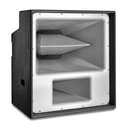 Funktion One EVO 7TH 215 Loudspeaker