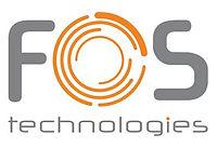 fos technologies logo.jpg