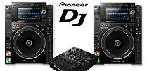 Pioneer DJ Equipment Package 2.jpg
