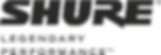 Logo-SHURE.png
