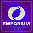 emporium coalville logo.jpg