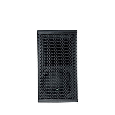 KV2 Audio EX6 Active Speaker - The Ultimate Compact Active System