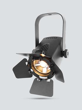 Chauvet EVE TF-20 Accent Luminaire black