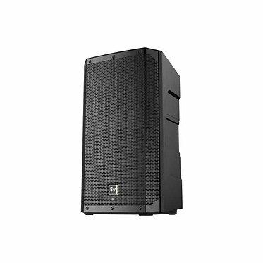 "Electro-Voice ELX-200-12P 12"" 2-way Powered Loudspeaker"