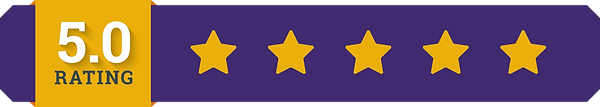 5 star review gds.png