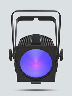 Chauvet EVE Par 150 UV D-Fi Ready Spotlight