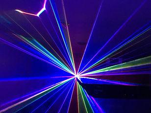 3W laser Package