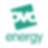 Ovo-Energy-logo.png