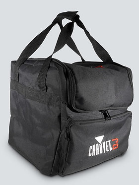 Chauvet CHS-40 13 x 13 x 14in VIP Gear Bag
