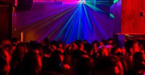 Velvets Night Club