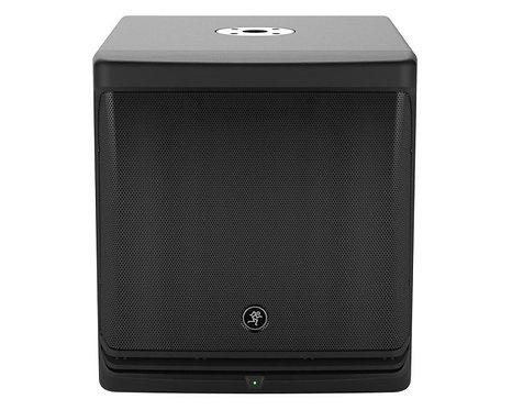 Mackie C300Z 12'' Passive PA Speaker