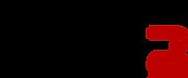 Chauvet-logo-DJ-logo.png