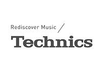 technics.png