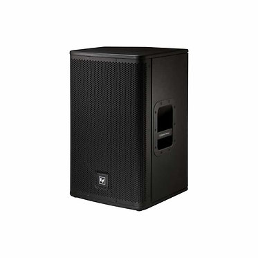 "Electro-Voice ELX112P 12"" 2-way Powered Loudspeaker"