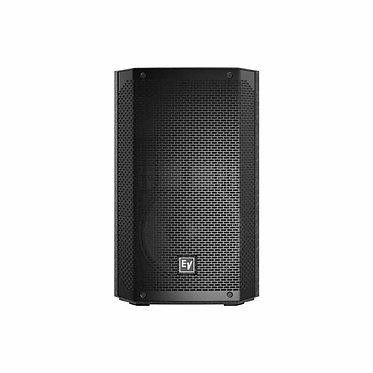 """Electro-Voice ELX-200-10 10"""" 2-way Passive Loudspeaker"""