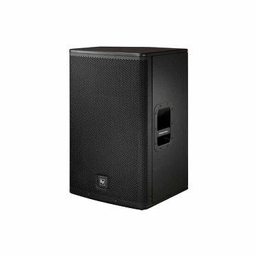 "Electro-Voice ELX115P 15"" 2-way Powered Loudspeaker"