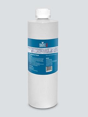 Chauvet DJ Fog Machine Cleaner Fluid (FCQ) - 250ml