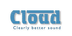 cloud-audio-logo.jpg