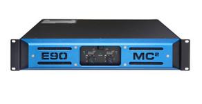 Mc2 E90 Hire