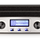 Thumbnail: Crown I-Tech 9000HD Two-channel, 3500W @ 4Ω Power Amplifier