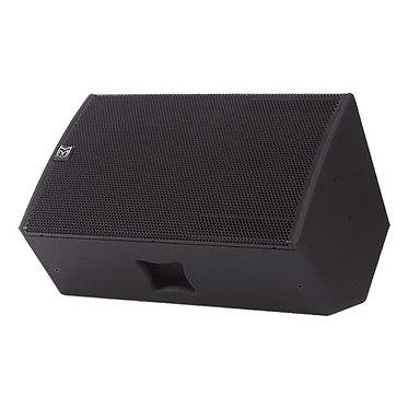 Martin Audio XD15 Very High Output 2-Way Speaker