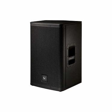 """Electro-Voice ELX112 12"""" 2-way Passive Loudspeaker"""