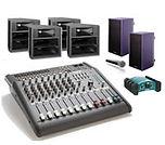 Live DJ Equipment Package 1 thumb.jpg