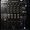 Pioneer DJM-900NXS2 Pro 4-Ch DJ Mixer