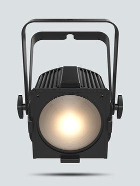 Chauvet EVE Par 140 VW  D-Fi ready Wash Light
