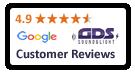 google reviews badge alpha 4.9.png