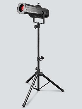 Chauvet LED Followspot 120ST Portable