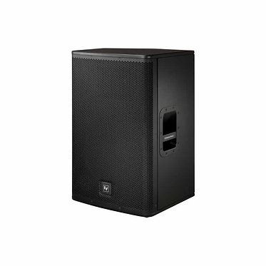 """Electro-Voice ELX115 15"""" 2-way Passive Loudspeaker"""