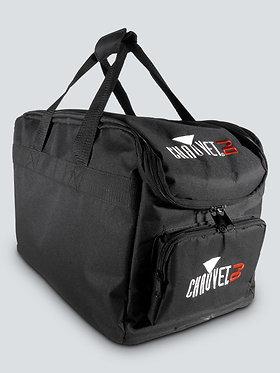 Chauvet CHS-30 VIP Gear Bag
