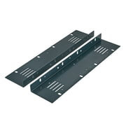 Allen & Heath Xone:96 Optional Rack Mount Kit