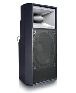 Funktion One RES 1.5 Loudspeaker
