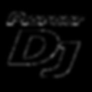 pioneer_dj.png