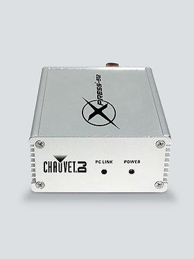 Chauvet XPRESS-512 DMX-512 Interface