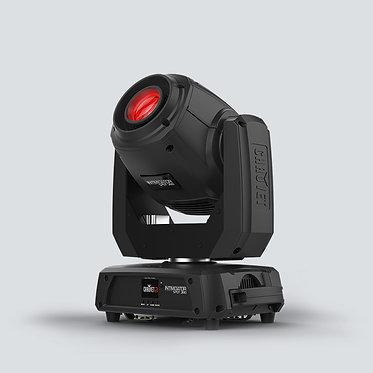 Chauvet Indimidator Spot 360 black